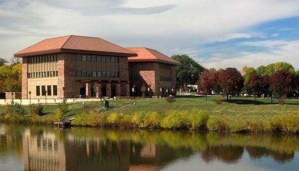 CCU campus2